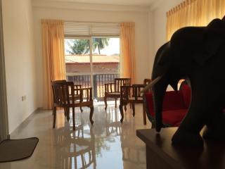 Cozy 2 bedroom Apartment in Galle - Galle vacation rentals