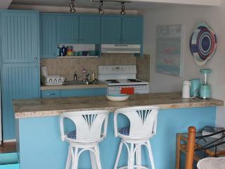 Beachfront oceanview condo in Freeport Bahamas - Freeport vacation rentals
