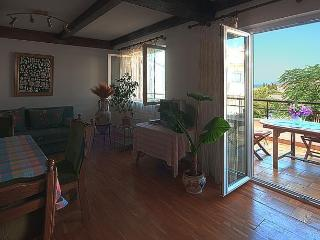 Villa Tania-Hvar Apartment 6-7 P,Terrace,Parking - Hvar vacation rentals