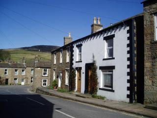 Charming 3 bedroom Cottage in Askrigg with Internet Access - Askrigg vacation rentals