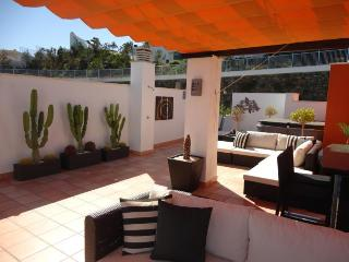 Penthouse Apartment - Marbella vacation rentals