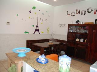 Cozy 2 bedroom Civitavecchia Bed and Breakfast with Internet Access - Civitavecchia vacation rentals