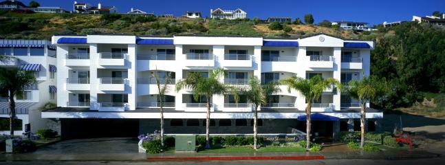 Riviera Shores Resort - Stunning 2 Bedroom Villa - Capistrano Beach vacation rentals