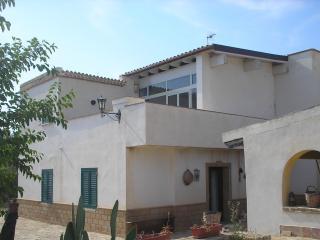 Bed and Breakfast Casa Malerba - Palma di Montechiaro vacation rentals