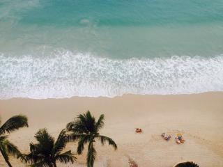 Sandy Beach PH - Puerto Vallarta vacation rentals