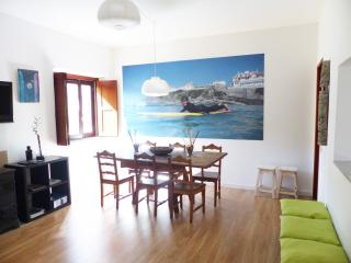 Comfortable House with Internet Access and Dishwasher - Sintra vacation rentals