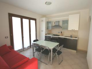 2 bedroom Apartment with Dishwasher in Castelsardo - Castelsardo vacation rentals