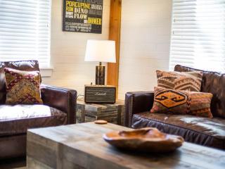 Moab Flats #4 - Moab vacation rentals