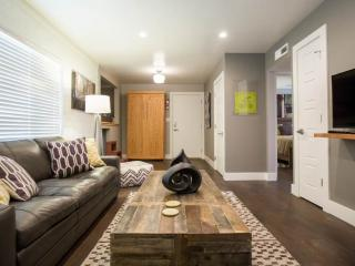 Perfect 1 bedroom Condo in Moab - Moab vacation rentals