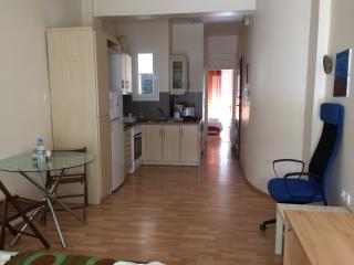 Lovely 1BR furnished apartment near to Acropolis - Athens vacation rentals