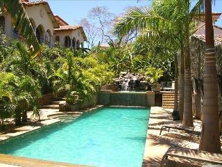 Pueblo Colonial Apartment - Tamarindo vacation rentals