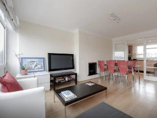 Fantastic 2bedroom -2bath in amazing Notting hill - London vacation rentals