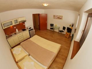 Lovely 1 bedroom Telgart Apartment with Internet Access - Telgart vacation rentals