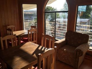 Hostal Patagonia Chiloé, Llau Llao - Castro vacation rentals