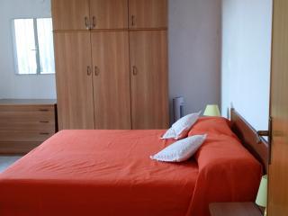 """Residence """"Lo Scoglietto"""" - Rosignano Solvay vacation rentals"""