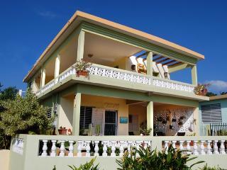 Casa Almendro - Esperanza vacation rentals