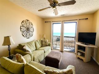 Dolphin Cay 201 - Surfside Beach vacation rentals