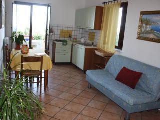 Parghelia residence a mare Pousada Michelino - Parghelia vacation rentals