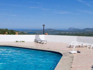 Graziosa Villettina  con WI-FI  / Climatizzatore - Olbia vacation rentals