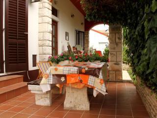 Apartments Bogetic - Apartment No. I - Premantura vacation rentals