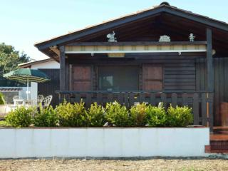 la casa aperta - Castellammare del Golfo vacation rentals