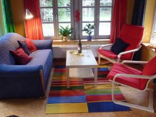 Nice House with Internet Access and Towels Provided - Selters (Westerwald) vacation rentals