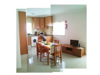 Apartment at the center of Fuseta - Fuzeta vacation rentals