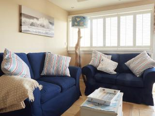 Perfect 2 bedroom Chalet in Bacton - Bacton vacation rentals