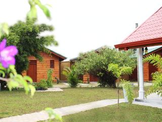Woodland Cottage - Colombo vacation rentals
