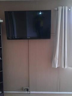 Cozy 2 bedroom Chalet in Bridlington - Bridlington vacation rentals