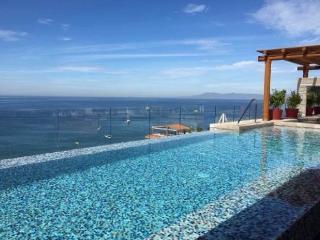 New Spacious 1 Bedroom at V177 - Puerto Vallarta vacation rentals