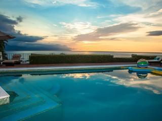 Casa Lido - Puerto Vallarta vacation rentals