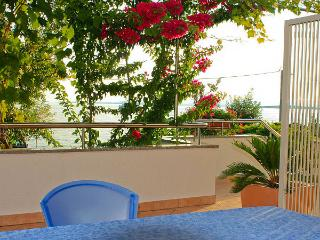 Apartment 4 Luci & Kety LUN, Pag - Lun vacation rentals