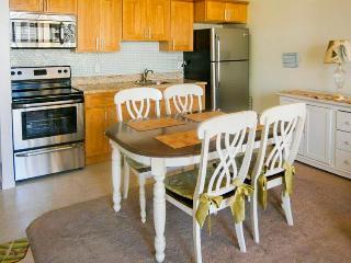 Waikiki Banyan Tower 1 Suite 1602 - Waikiki vacation rentals