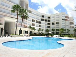Ocean View Apartment, Costa del Sol, Juan Dolio - Juan Dolio vacation rentals