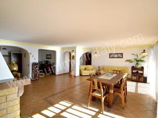Villa Ernestina Grande - Positano vacation rentals
