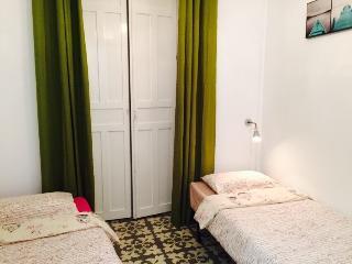 Apartment with big terrace in Malaga - Malaga vacation rentals