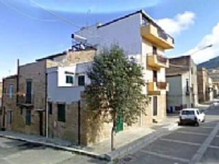 Casa Vives A - Bolognetta vacation rentals