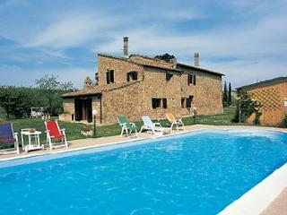 Villa Maddalena - Firenzuola vacation rentals