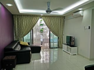 Indah Alam Vacation Home - Shah Alam vacation rentals