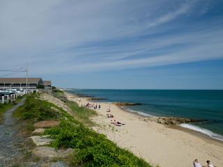 Walk to the beach - 30 Union Wharf - Dennis Port vacation rentals