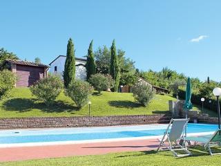 Villa Gello - Pisa vacation rentals