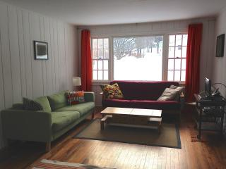 Charming get-a-way in Great Barrington Berkshires - Great Barrington vacation rentals