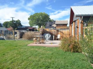 Cozy getaway in Buena Vista - Buena Vista vacation rentals