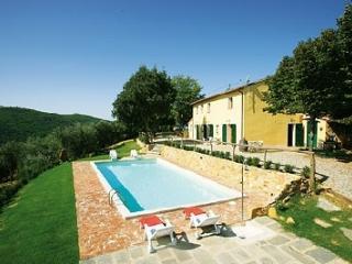 Podere Vicopisano - Vicopisano vacation rentals