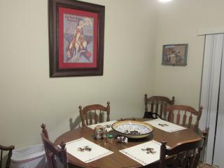 Newly Furnished 2BR 2BA condo - Branson vacation rentals