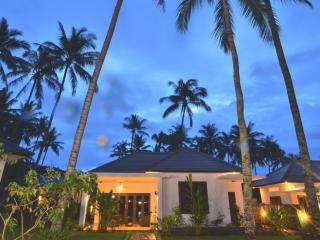 Lombok Krandangan Bungalow 2 - Mangsit vacation rentals