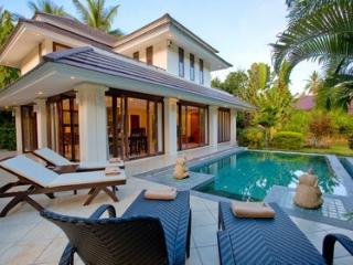 Baan Flora - Koh Samui vacation rentals