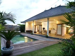 Villa Rosita - Seminyak vacation rentals