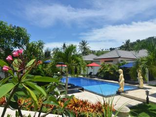 Nice 2 bedroom Villa in Mangsit - Mangsit vacation rentals